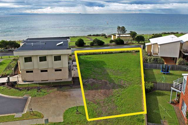 23 Calimo Place, Indented Head VIC 3223