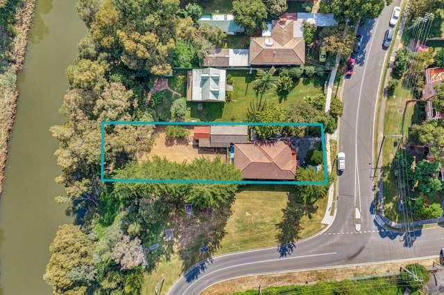 178 Sandal Crescent, Carramar NSW 2163