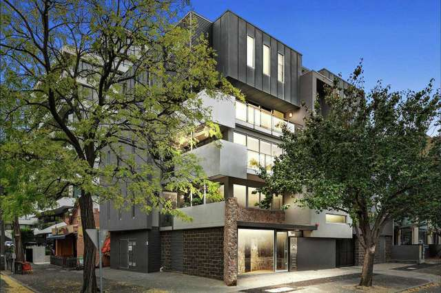 3/68 Eastern Road, South Melbourne VIC 3205