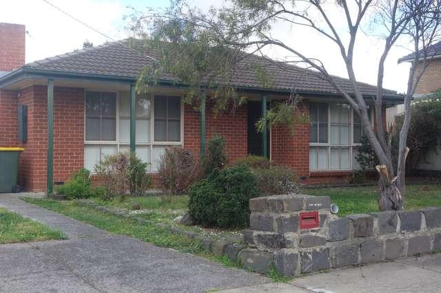 19 Penrith Crescent, Bundoora VIC 3083