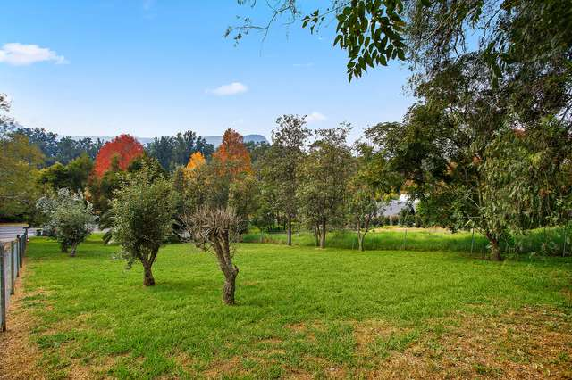 102a Moss Vale Road, Kangaroo Valley NSW 2577