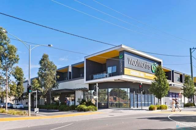 3/10 Snapshot Drive, Coburg VIC 3058
