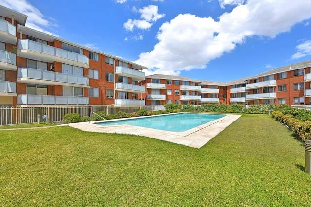 24/68-74 Liverpool Road, Summer Hill NSW 2130