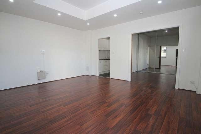 13/128 Cathedral Street, Woolloomooloo NSW 2011