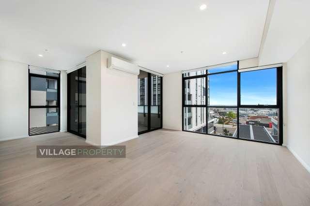 208/8 Village Place, Kirrawee NSW 2232