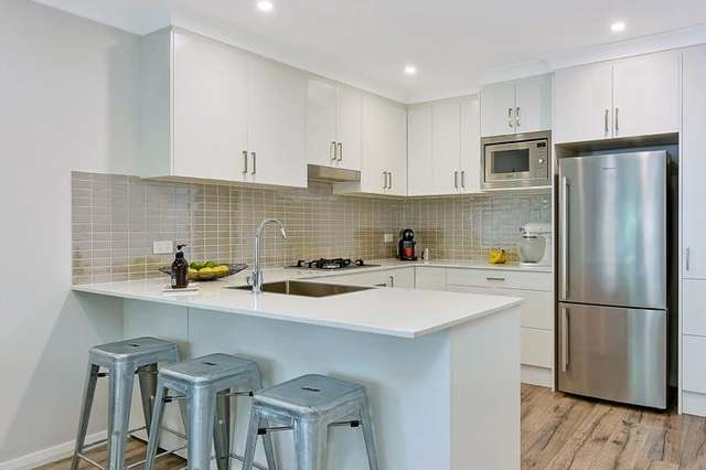 7/32-38 Jenner Street, Baulkham Hills NSW 2153