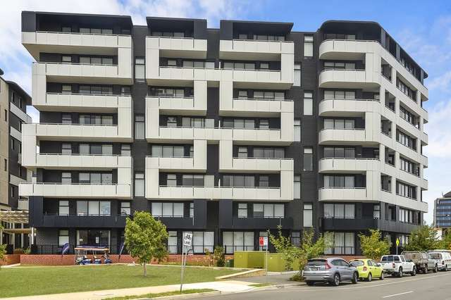 702/101A Lord Sheffield Circuit, Penrith NSW 2750