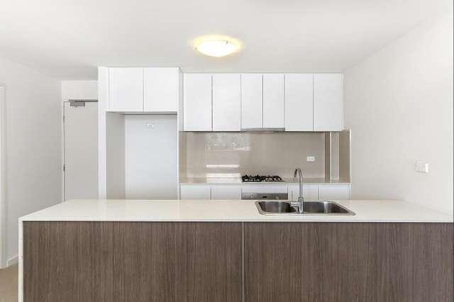 140/3-17 Queen Street, Campbelltown NSW 2560
