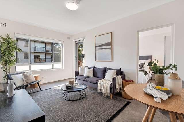 13/65 Penkivil Street, Bondi NSW 2026