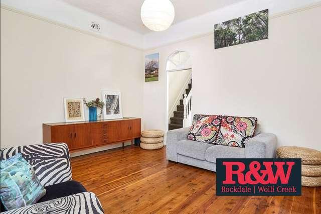 42 Railway Street, Banksia NSW 2216