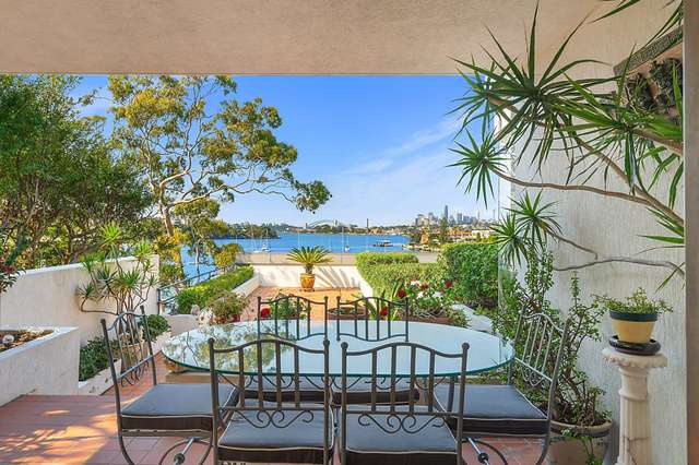 9/68-70 Wrights Road, Drummoyne NSW 2047