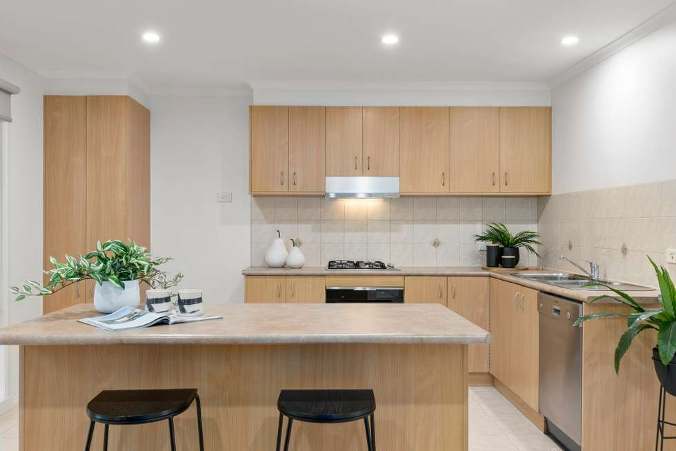 Third view of Homely unit listing, 2/80 Inglis Road, Berwick VIC 3806