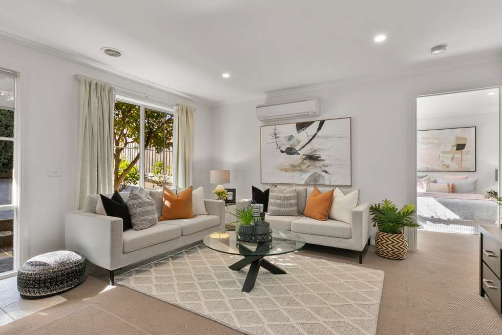 Fourth view of Homely unit listing, 2/80 Inglis Road, Berwick VIC 3806