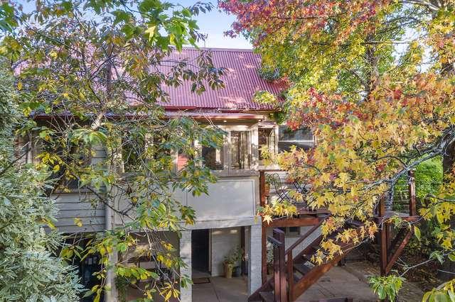 23 Murri Street, Katoomba NSW 2780