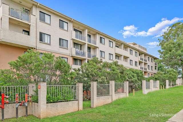 47/502-514 Carlisle Avenue, Mount Druitt NSW 2770