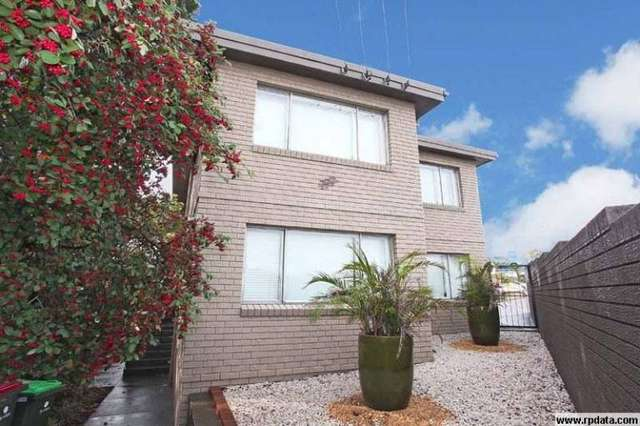 5/777 Victoria Road, Ryde NSW 2112
