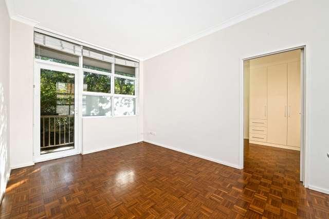 8/153 Smith Street, Summer Hill NSW 2130