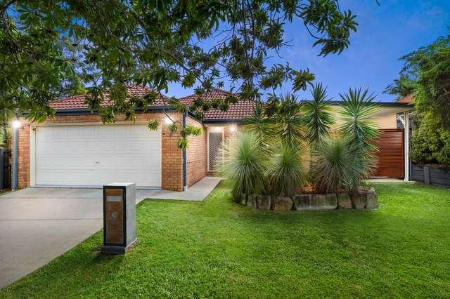 4 Pinnibar Street, Hemmant QLD 4174