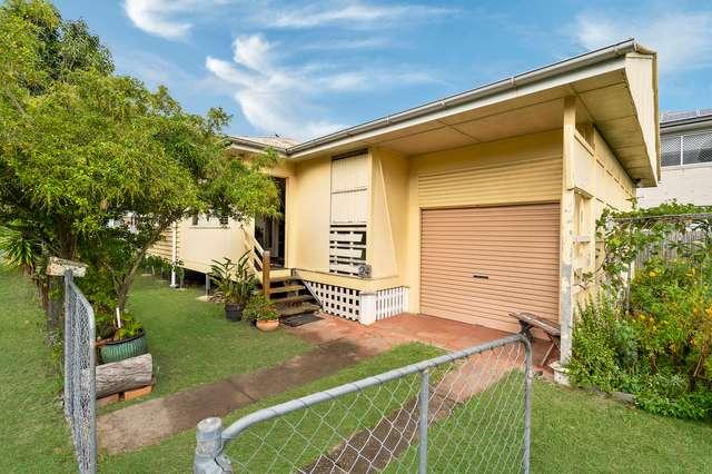 123 Dibar Street, Wynnum QLD 4178