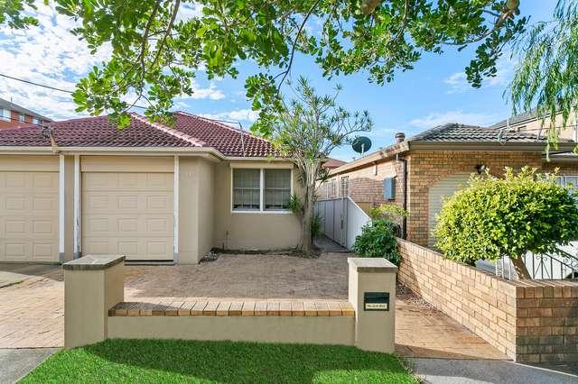 10 Mason Street, Maroubra NSW 2035