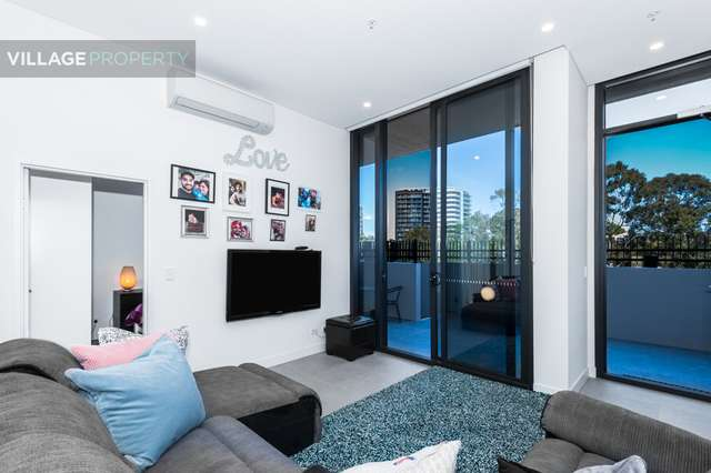 150/2L Morton Street, Parramatta NSW 2150