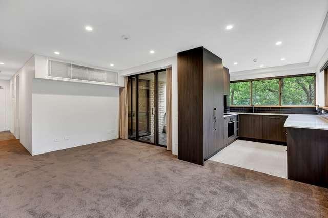 305/1 Boomerang Place, Woolloomooloo NSW 2011