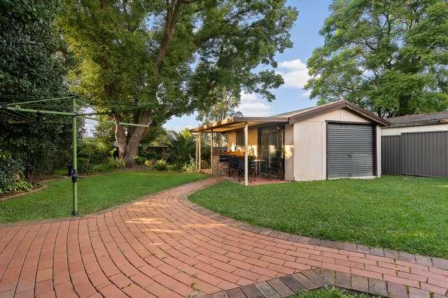 7 Oramzi Road, Girraween NSW 2145