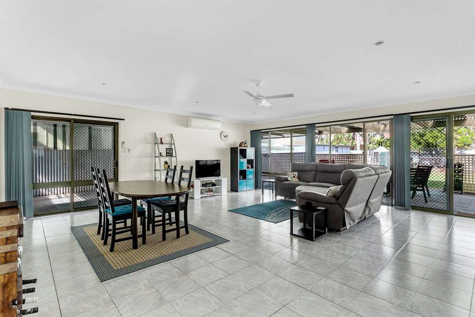 Third view of Homely house listing, 54 English Avenue, Clovelly Park SA 5042