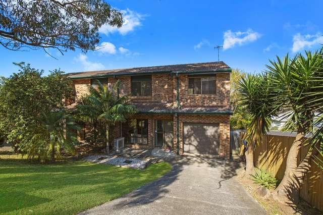 1/88 Hastings Road, Terrigal NSW 2260
