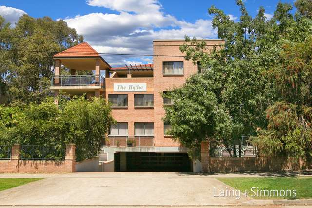 23/8 Hythe Street, Mount Druitt NSW 2770