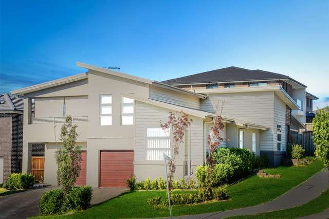 56 Orion Street, Campbelltown NSW 2560