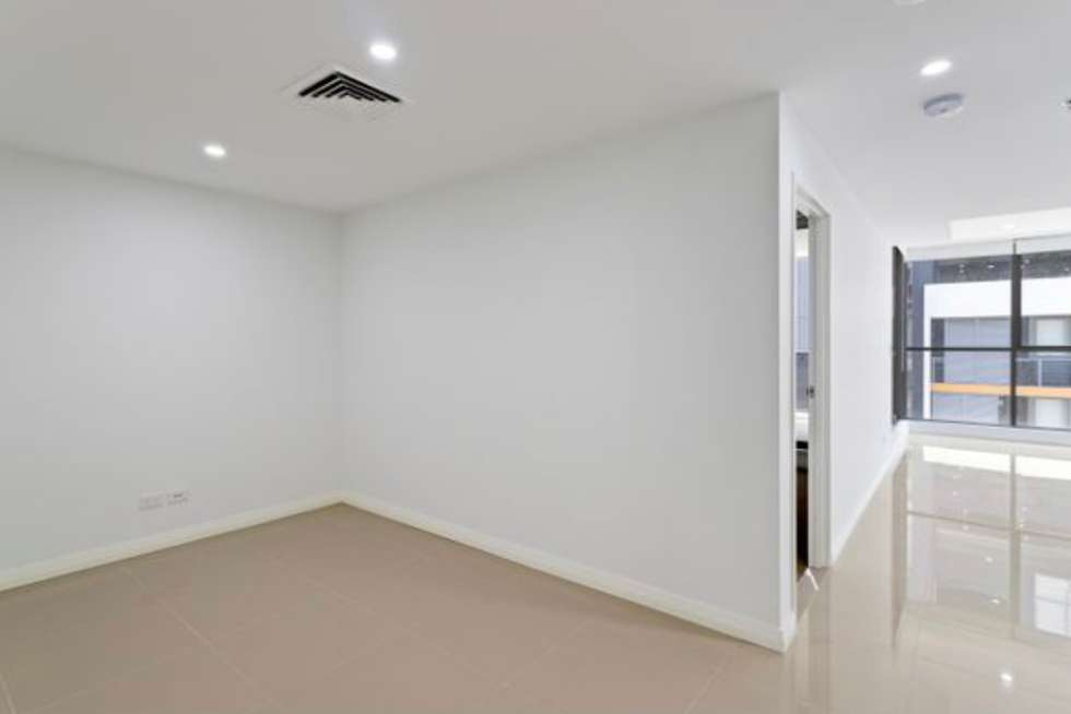507/16 East Street, Granville NSW 2142 - Unit For Rent ...