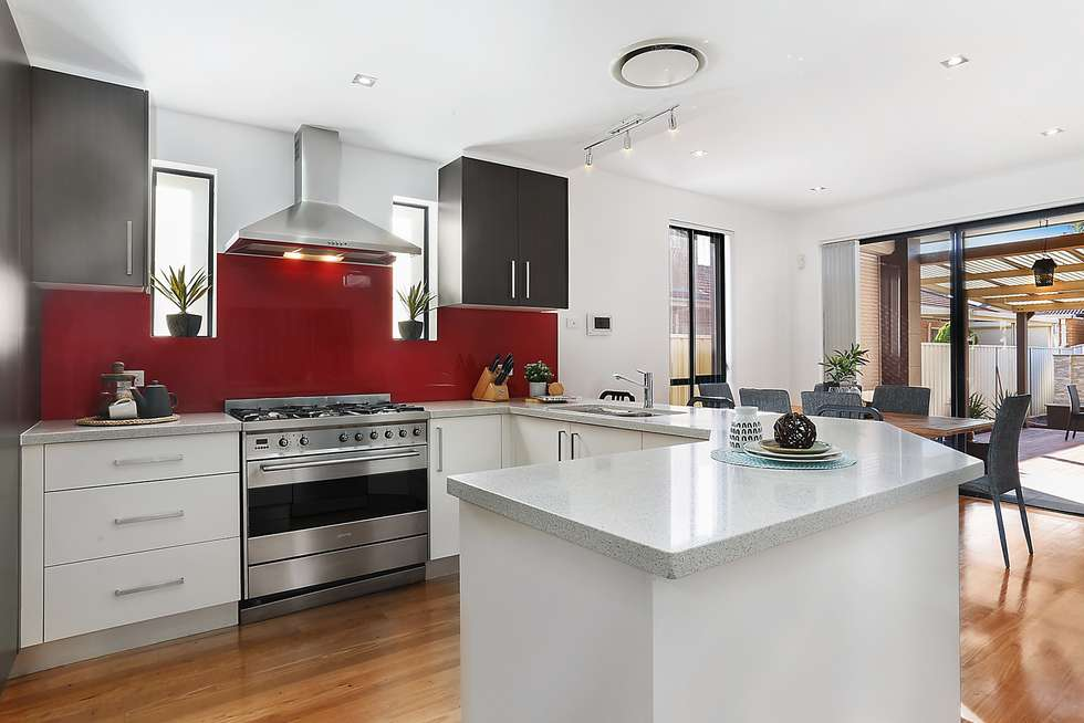 Third view of Homely house listing, 28 Russell Avenue, Sans Souci NSW 2219
