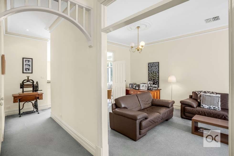 Third view of Homely house listing, 25 Rugby Street, Kingswood SA 5062