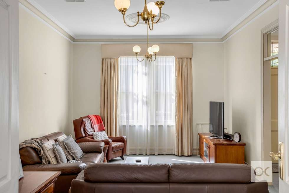 Fourth view of Homely house listing, 25 Rugby Street, Kingswood SA 5062