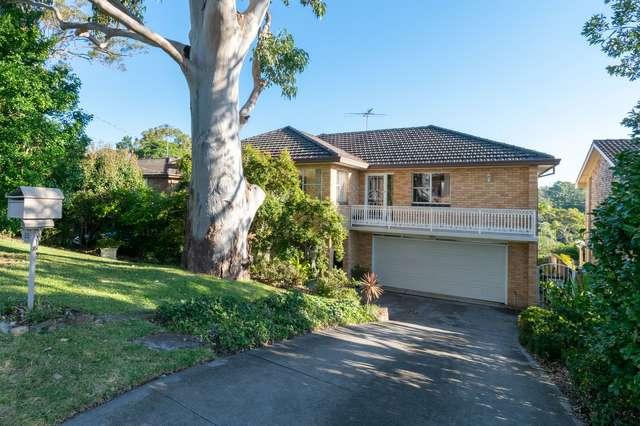 55 Rival Street, Kareela NSW 2232