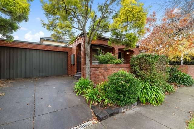 2/112 Gordon Street, Balwyn VIC 3103