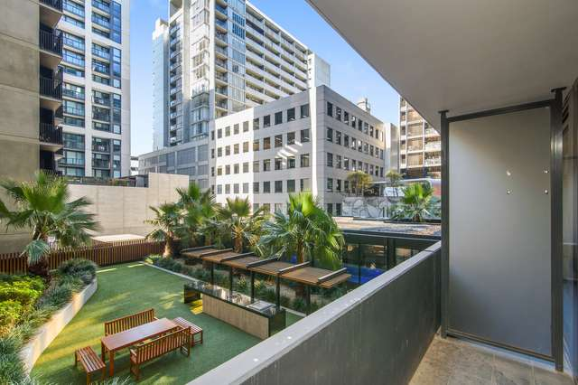 416/39 Coventry Street, Southbank VIC 3006
