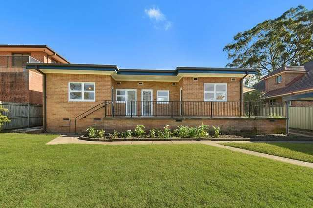29 Memorial Avenue, St Ives NSW 2075