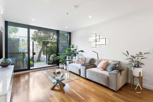 G01/2 Rouse Street, Port Melbourne VIC 3207