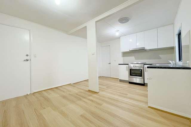 92C South Terrace, Bankstown NSW 2200
