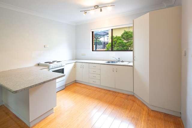 3/61 Boronia Street, Sawtell NSW 2452