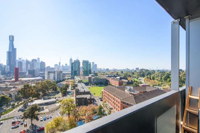 1303/39 Coventry Street, Southbank VIC 3006