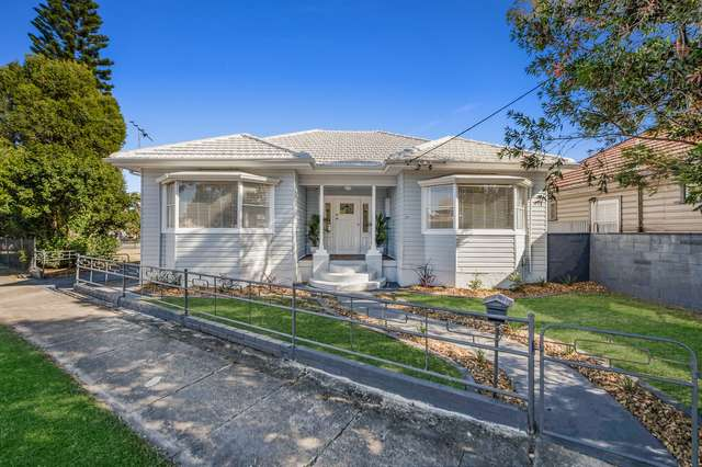 29 Baker Street, Mayfield NSW 2304
