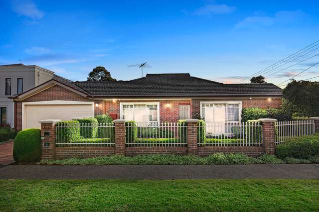 1/29 Park Lane, Mount Waverley VIC 3149