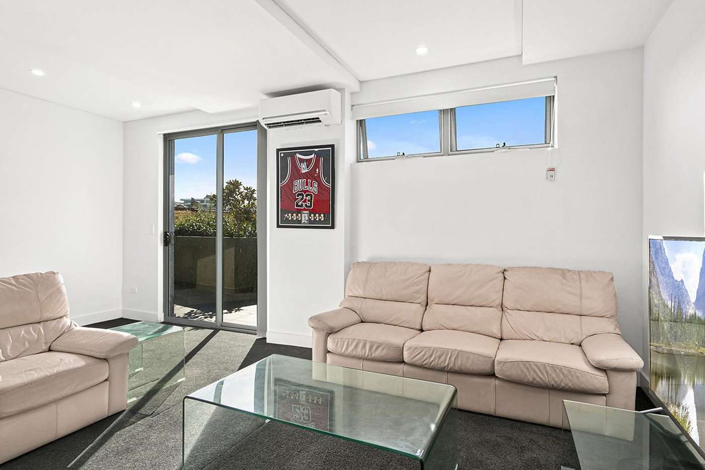 Main view of Homely apartment listing, 3/6-8 Hercules Street, Wollongong NSW 2500
