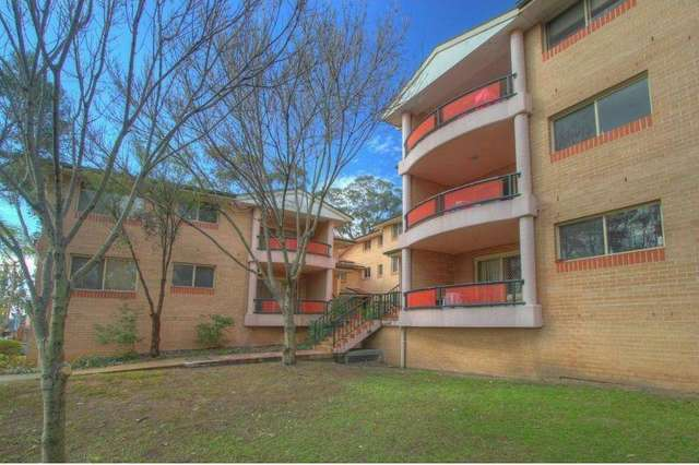 3/275 Dunmore Street, Pendle Hill NSW 2145