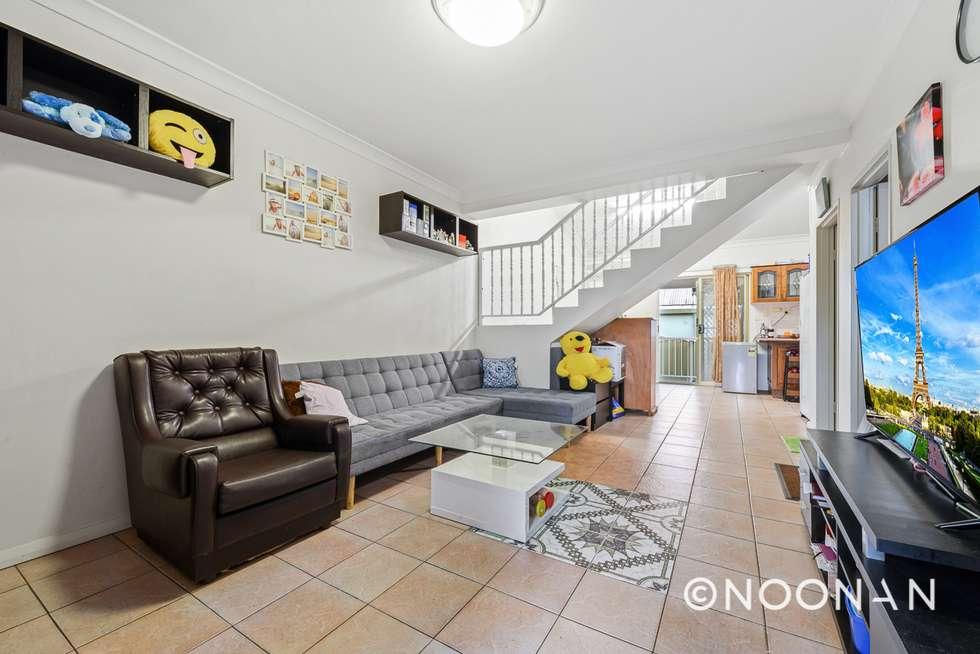 Second view of Homely townhouse listing, 2/2a Cullens Road, Punchbowl NSW 2196