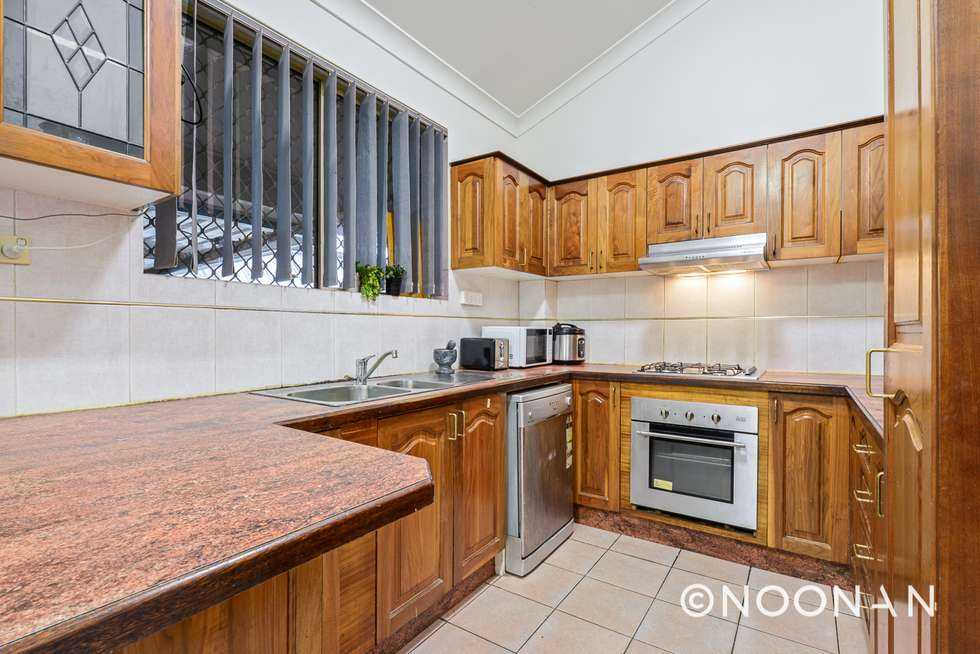 Third view of Homely townhouse listing, 2/2a Cullens Road, Punchbowl NSW 2196
