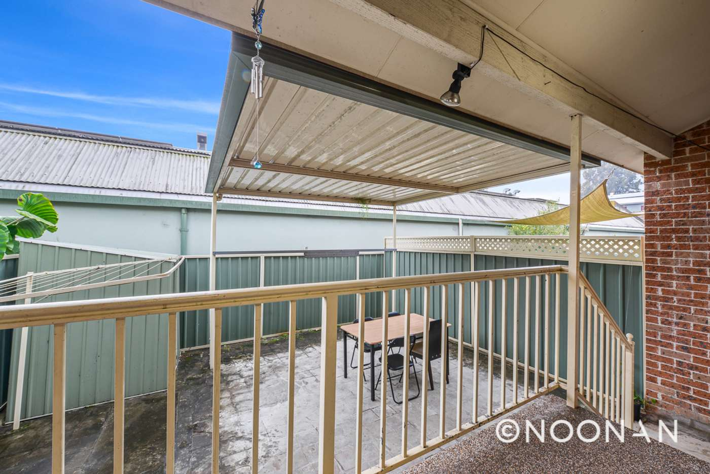 Sixth view of Homely townhouse listing, 2/2a Cullens Road, Punchbowl NSW 2196